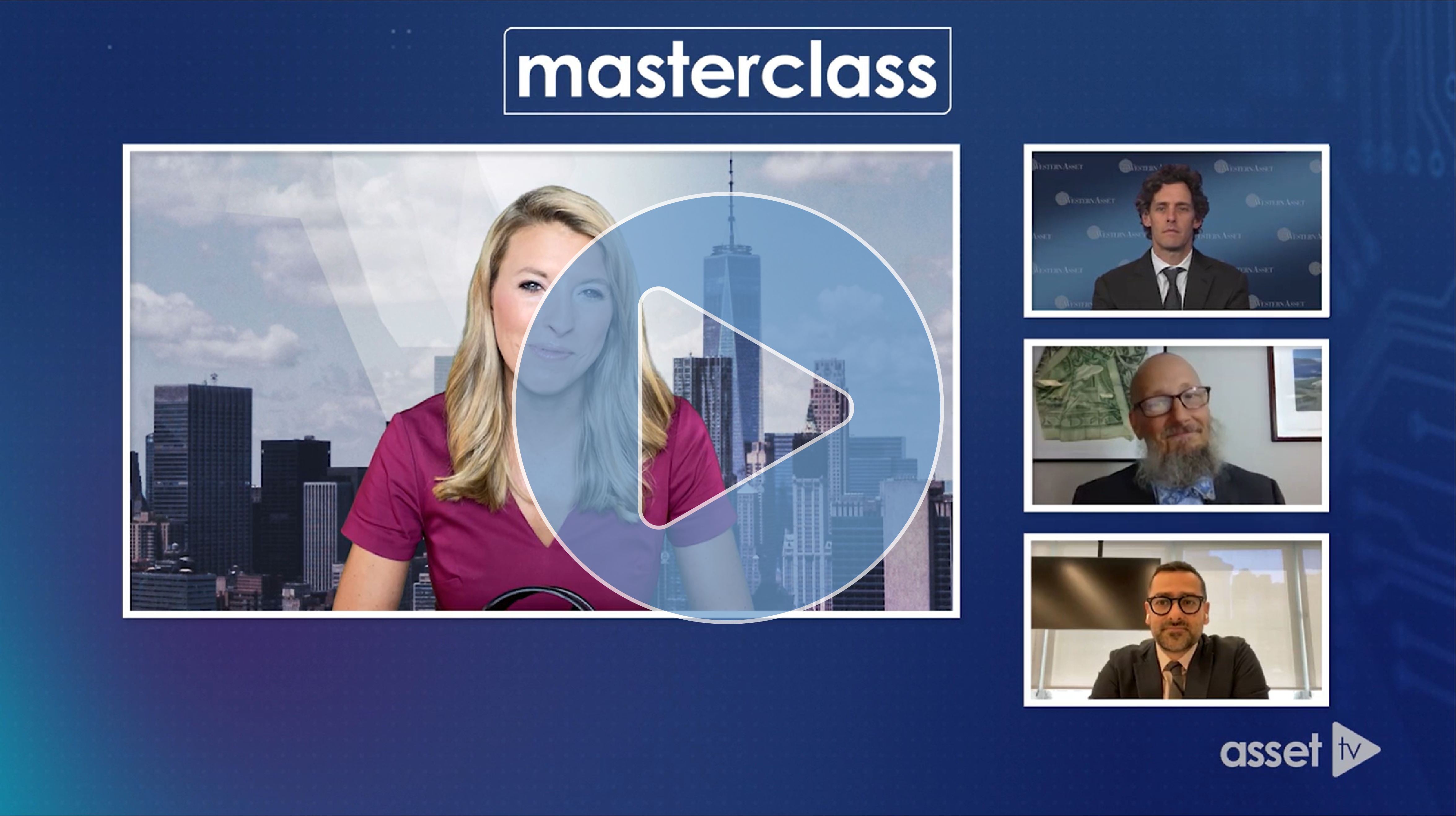 ATV masterclass fixed income 7.21 thumb w play